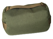 Mega Large Sniper Bean Bag