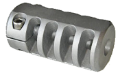 CoreBrake V3.0 Muzzle Brake for Remington 700 5R