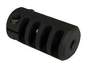 CoreBrake V3.0 Muzzle Brake for HS Precision