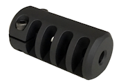 CoreBrake V3.0 Muzzle Brake for Remington 700