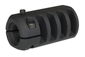 CoreBrake V3.0 Muzzle Brake for SAKO