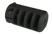 CoreBrake V3.0 Muzzle Brake for Tikka T3 and T3X