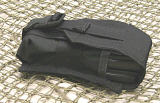 Up-Side-Down MOLLE Mag Pouch