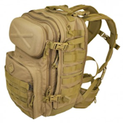 Hazard 4 Patrol Day Pack