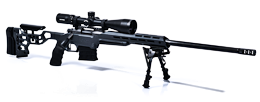 MDT ESS Tikka T3 and T3x Chassis System